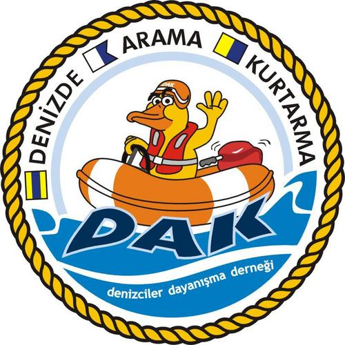 Image result for dak sar